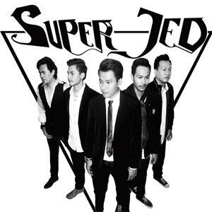 Superjed Foto artis