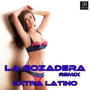 db Latino Foto artis