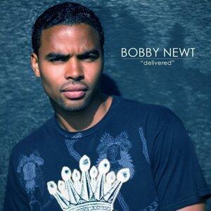 Bobby Newt Foto artis