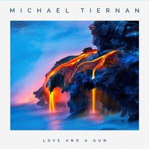 Michael Tiernan Foto artis