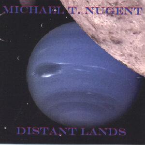 Michael T. Nugent Foto artis