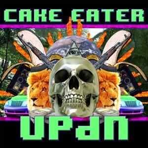 Cake Eater Foto artis