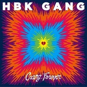 HBK Gang Foto artis