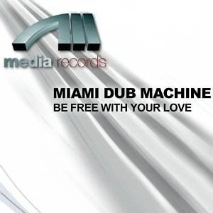 MIAMI DUB MACHINE, Miami Dub Machine Foto artis