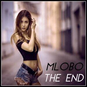 MLOBO Foto artis