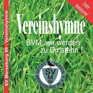 SV Merseburg 99 Foto artis