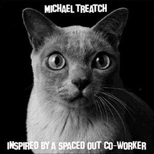Michael Treatch Foto artis