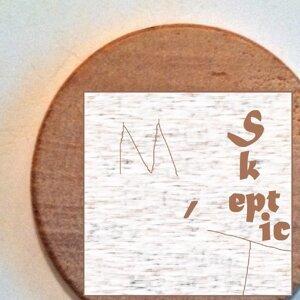 M.T. Skeptic Foto artis