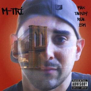 M-TRI Foto artis