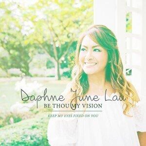 Daphne June Lau Foto artis