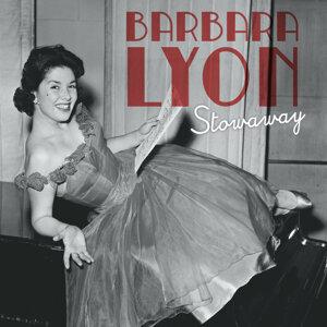 Barbara Lyon 歌手頭像