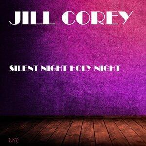 Jill Corey 歌手頭像