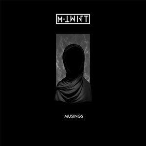 M-Twist Foto artis