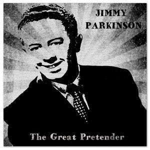 Jimmy Parkinson