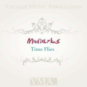 Mudlarks 歌手頭像