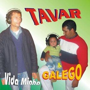 Tavar & Galego Foto artis