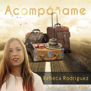 Rebeca Rodriguez Foto artis