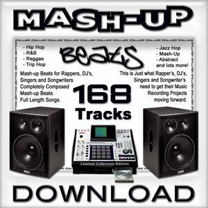 Mash-up Beats Foto artis