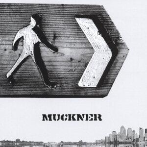 Muckner Foto artis