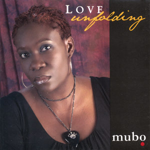 Mubo Foto artis