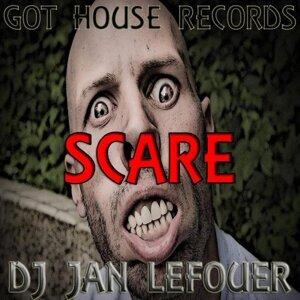 DJ Jan Lefouer 歌手頭像