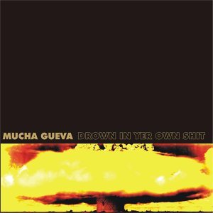 Mucha Gueva Foto artis