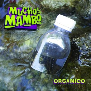 Mucho Mambo Foto artis