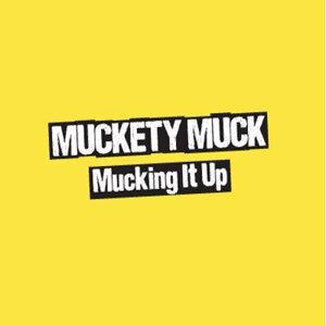 Muckety Muck Foto artis
