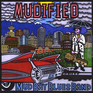 The Mud Bay Blues Band Foto artis
