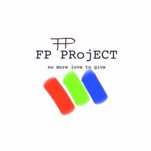 FP Project Foto artis