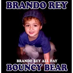Brando Rey Foto artis