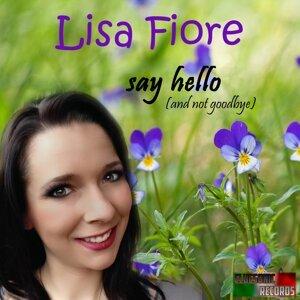 Lisa Fiore Foto artis