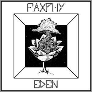 Faxphy Foto artis
