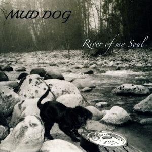 Mud Dog Foto artis