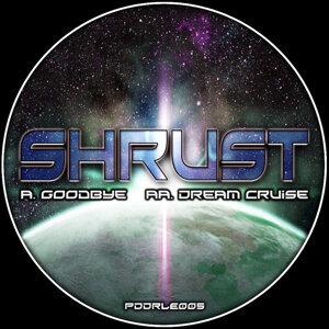 Shrust