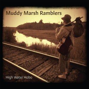 Muddy Marsh Ramblers Foto artis