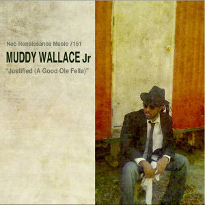 Muddy Wallace Jr Foto artis