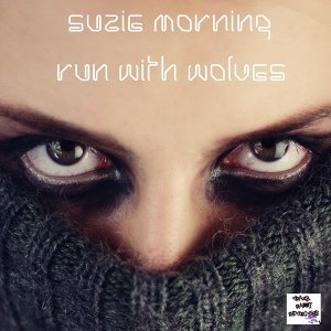 Suzie Morning