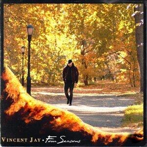Vincent Jay Foto artis
