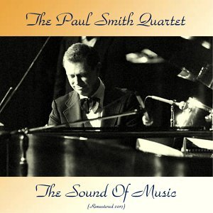 The Paul Smith Quartet