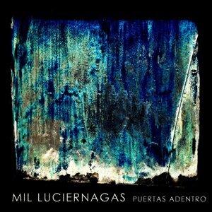 Mil Luciernagas Foto artis
