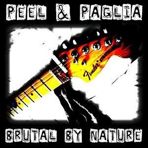 Peel & Paglia 歌手頭像