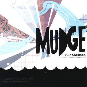 Mudge Foto artis