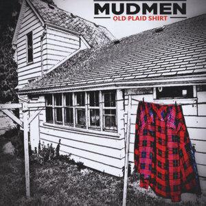 Mudmen Foto artis