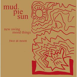 Mud Pie Sun Foto artis