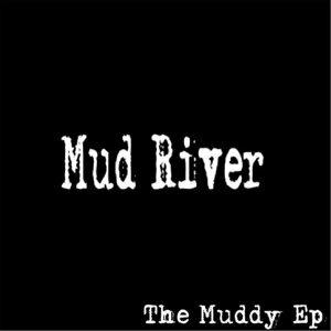 Mud River Foto artis