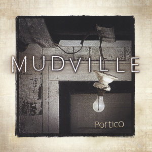 The Mudville Project Foto artis