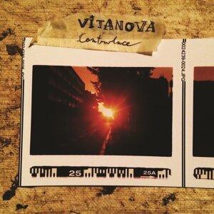 Vitanova Foto artis