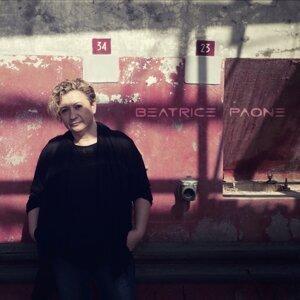 Beatrice Paone Foto artis