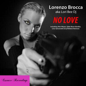 Lorenzo Brocca aka Lori Bee Dj 歌手頭像
